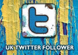 Best Place to Buy Twitter Followers Cheap & Real