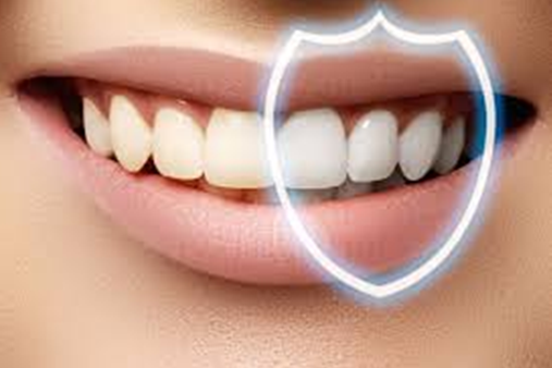 How Can You Take Care Of Your Teeth With Braces?