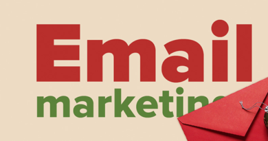 A COMPLETE GUIDE FOR DEVELOPING BRILLIANT EMAIL MARKETING