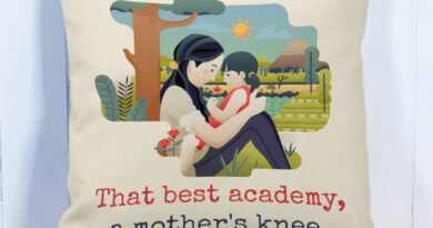 Buy Ultimate Gifts Online For Your Mother