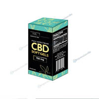 Simple Steps to Create Good CBD product Packaging