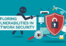 Vulnerability assessment Checklist