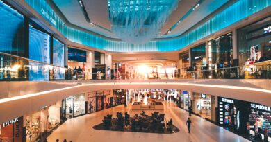 Shopping Malls In Pune - The Good, Bad And The Ugly