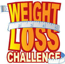 IWB 1 Month 4 Kgs Weight Loss : Food regimen Plan Day 12,13 and 14 – IWB