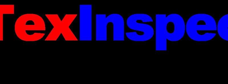 Home inspection services Dallas