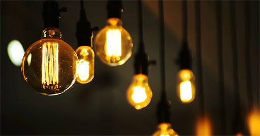 Lights lamps fixing service