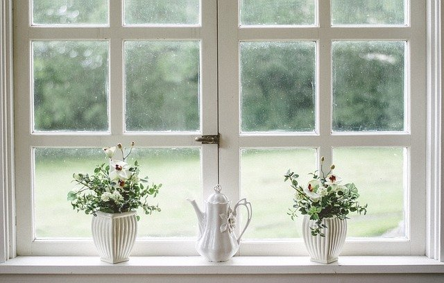 Windows Replacement Tips