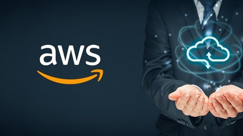 AWS SAP-C01 Exam