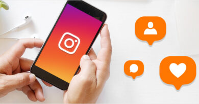 How to Get More Buy Instagram Likes Quickly and Easily!