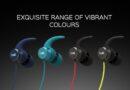 BoAt Rockerz 255 Pro VS Realme Buds Wireless