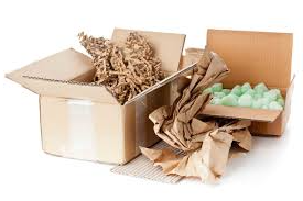 Paper And Plastic Custom Boxes