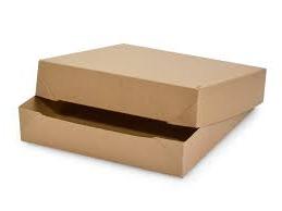Custom Round Paper Boxes