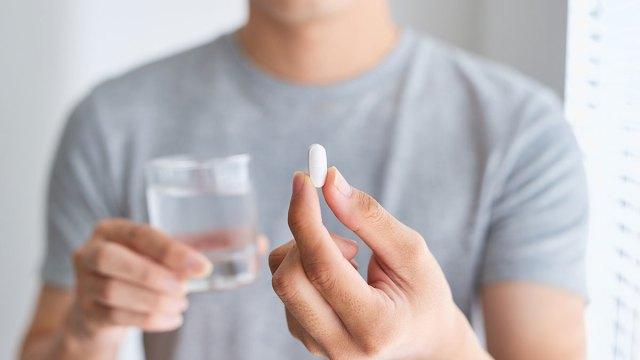 Best Sex Medicine For Men