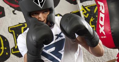 MMA Grappling Dummiess