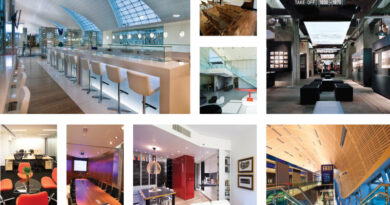 Interior Fit Out Companies