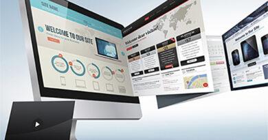 IBM i (AS/400) Application Modernization