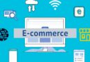 How much difference does an effective email marketing strategy make for e-commerce?
