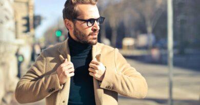 An Ultimate Guide for Men's Streetwear
