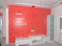 Wall Painting Dubai
