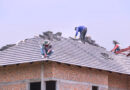 Decide the best Toronto Roofing Company for you